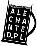 Alechanted